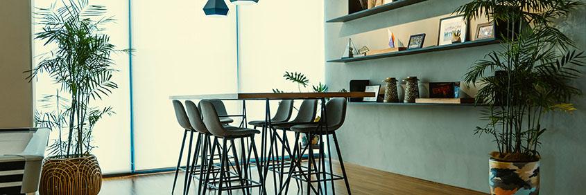 Acquérir un logement neuf pour habiter à Sarcelles (95200)