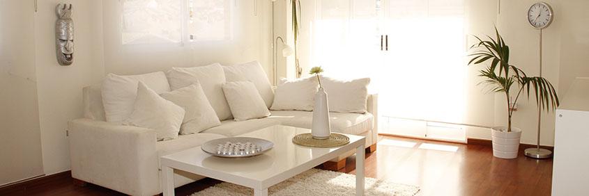 Immobilier neuf : achetez pour habiter à Bihorel (76420)