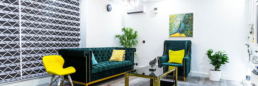 Faîtes le choix de l'immobilier neuf pour habiter à Maromme (76150)