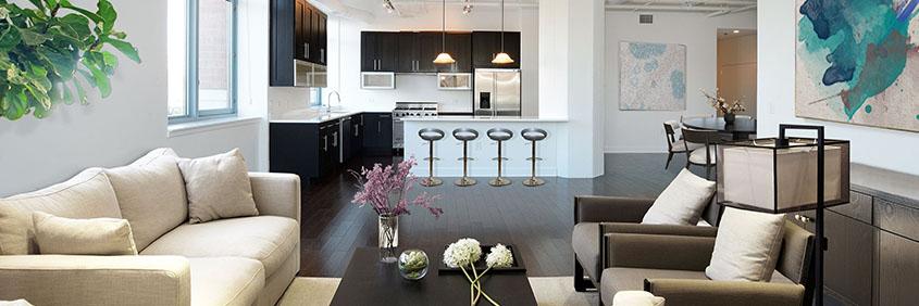 Immobilier neuf pour vivre et s'installer à Notre-Dame-de-Bondeville (76960)