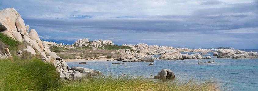 Réaliser un investissement immobilier en Corse