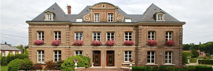 Tout l'immobilier neuf pour investir à Darnétal, en Haute-Normandie