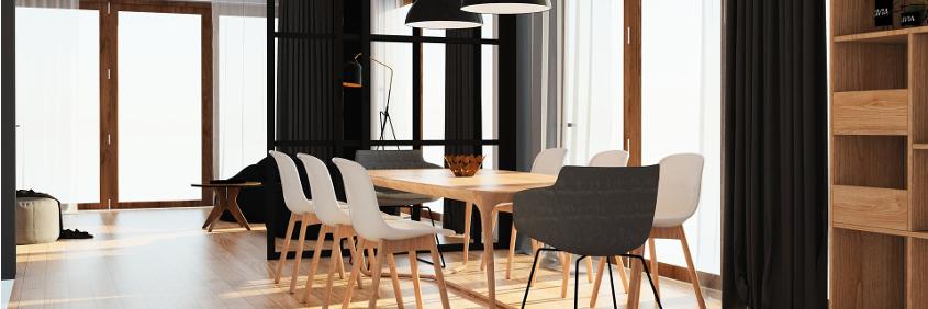 Investir en immobilier neuf dans la métropole de Rouen : à Petit-Couronne (76650)