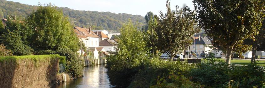 Acheter pour louer à Déville-lès-Rouen : nos programmes neufs pour investir