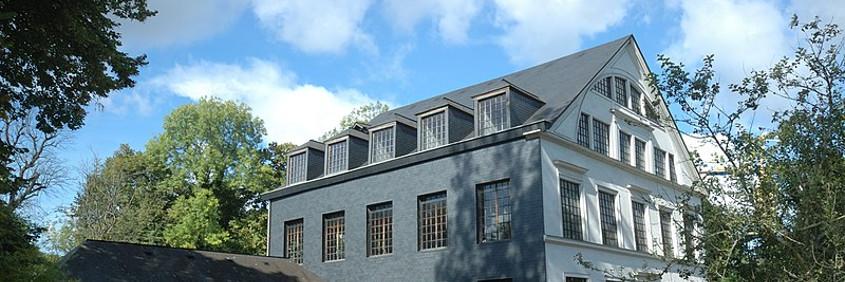 Choisissez l'immobilier neuf pour votre investissement locatif à Notre-Dame-de-Bondeville