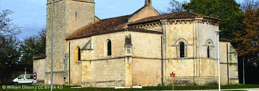 Réalisez votre investissement locatif à Villenave-d'Ornon, en Gironde (33)