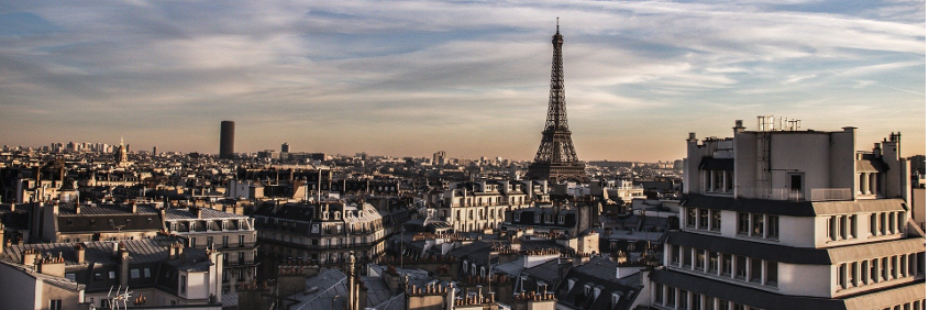 Loi Pinel à Paris : investissez sereinement !