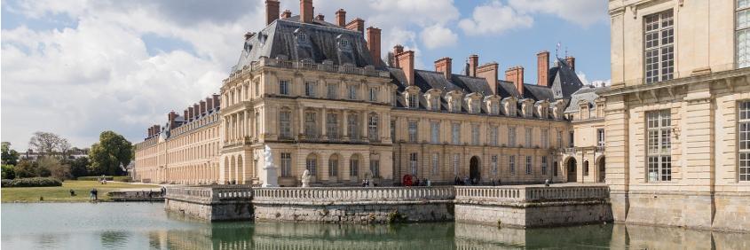 Immobilier locatif en Seine-et-Marne : tous les avantages de la loi Pinel !