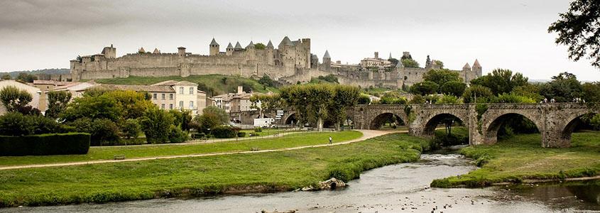 La loi Pinel pour réaliser un investissement locatif en Occitanie