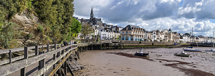 La loi Pinel pour investir en immobilier neuf dans les Pays-de-la-Loire