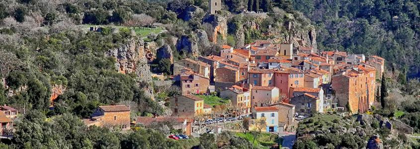 Investir en immobilier neuf sous le soleil du département du Var