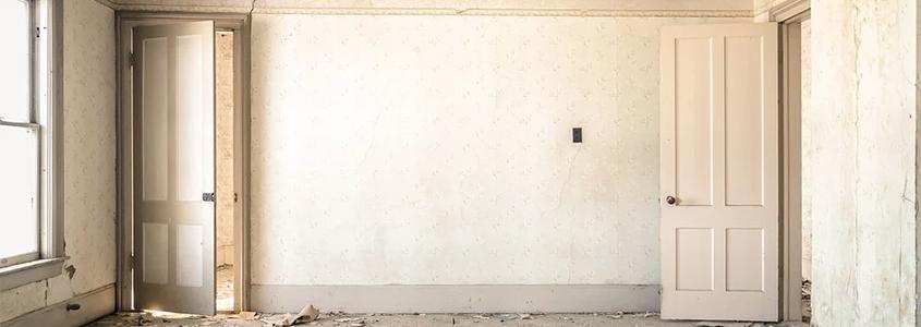 Rénover les logements ancien grâce au dispositif de défiscalisation Denormandie