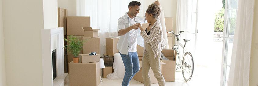 R%C3%A9ussir+%C3%A0+convaincre+son+conjoint+d'investir+dans+l'immobilier