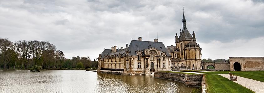 Optimisez+votre+investissement+immobilier+en+Picardie