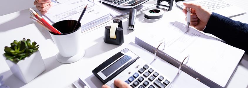 Quelles réductions d'impôt pouvez-vous obtenir en investissant dans le neuf ?