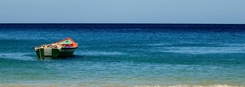 Investir dans un Pinel outre-Mer en Martinique-972
