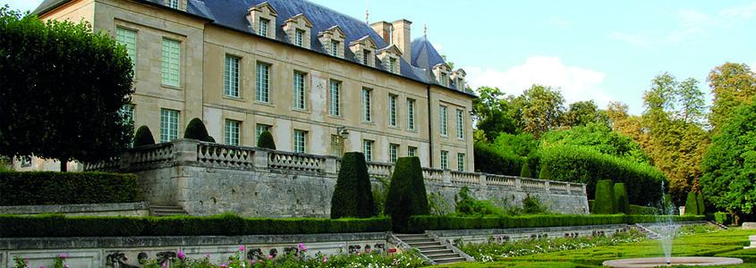 Investir en immobilier neuf dans le Val d'Oise, en Île-de-France