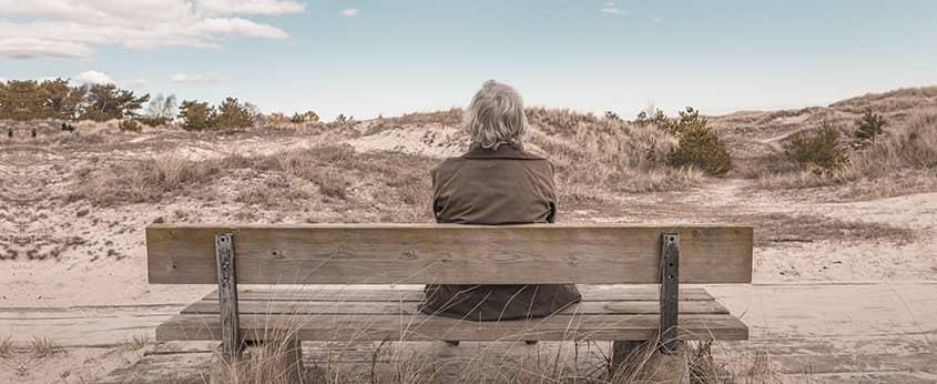 Les résidences de services seniors est un marché en forte hausse du fait de la population vieillissante
