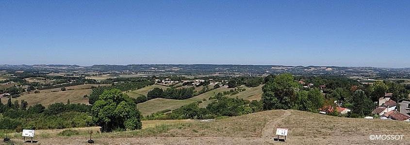Immobilier pour investir dans le Lot-et-Garonne