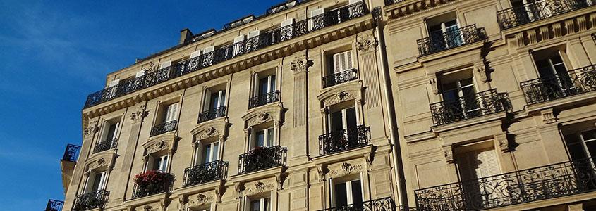 Le Déficit Foncier, un excellent moyen pour investir en immobilier