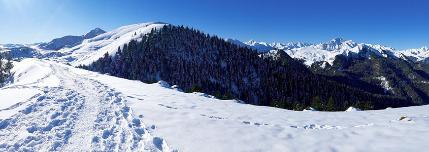 Investissez dans le territoire montagneux des Hautes-Pyrénées