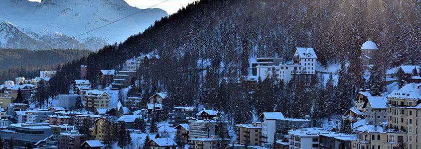 Tournez-vous vers une résidence de tourisme pour investir en immobilier avec le statut LMNP Ancien