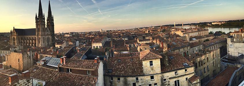 immobilier+neuf+%C3%A0+Bordeaux+%3A+une+ville+o%C3%B9+il+fait+bon+investir