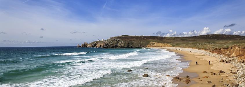 Réaliser un investissement immobilier en Bretagne, un placement idéal