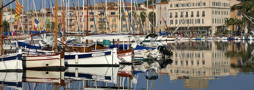 La Provence-Alpes-Côte-d'Azur idéale pour investir dans l'immobilier neuf