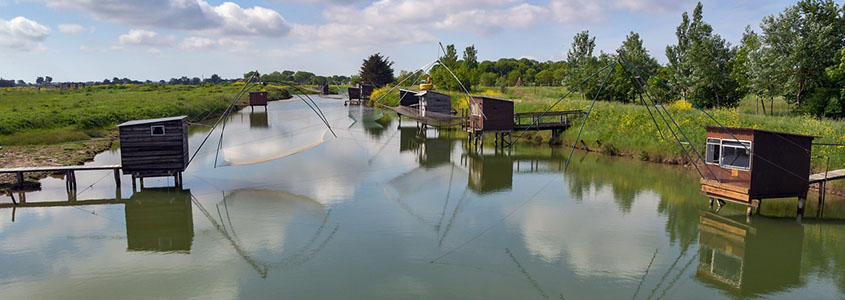 La Loire-Atlantique, un département porteur en matière d'investissement immobilier