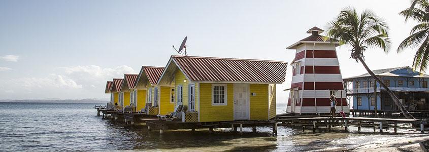 Choisissez une résidence de tourisme pour investir en immobilier neuf et profitez-en 8 semaines par an !