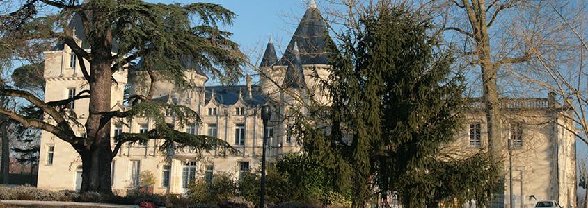 Investir dans l'immobilier neuf en Aquitaine, à Talence