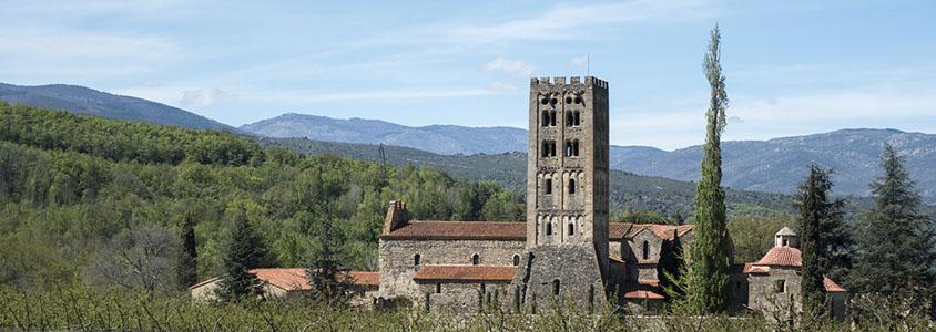 Acheter un logement neuf en Languedoc-Roussillon dans les Pyrénées Orientales