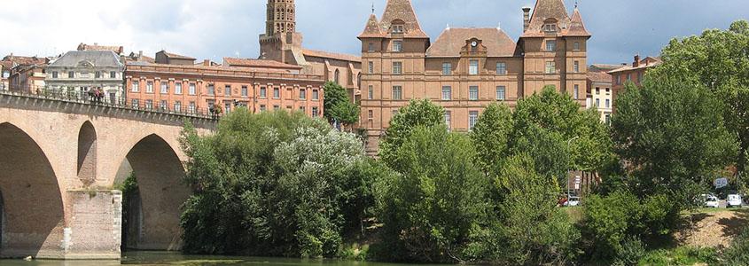 Le Tarn-et-Garonne, un marché immobilier attractif pour investir