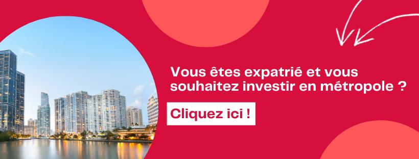 investir-metropole