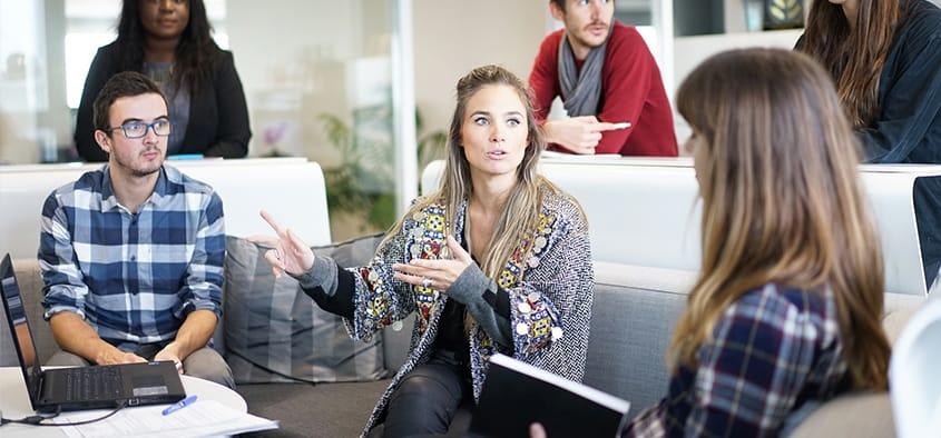 Investissez dans une residence d'affaire afin de bénéficier des avantages en LMP LMNP CENSI-BOUVARD