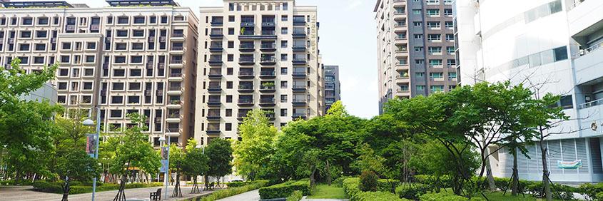D%C3%A9couvrez+le+dispositif+de+la+loi+Pinel+et+investissez+en+immobilier+neuf