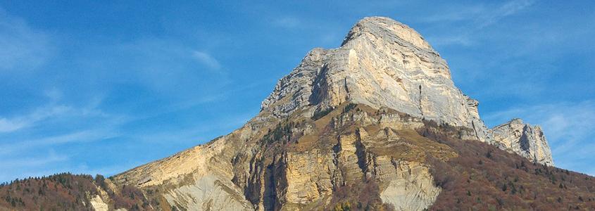Investissement dans l'Isère en Rhône-Alpes