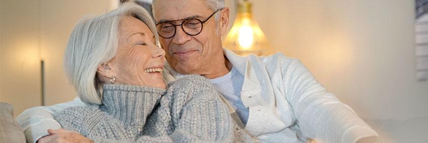 Isoler+vos+combles+pour+pour+de+confort+dans+votre+logement