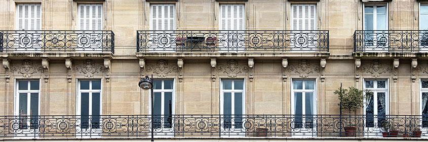 Se+constituer+un+patrimoine+dans+l'immobilier+ancien+avec+les+statuts+LMP+et+LMNP