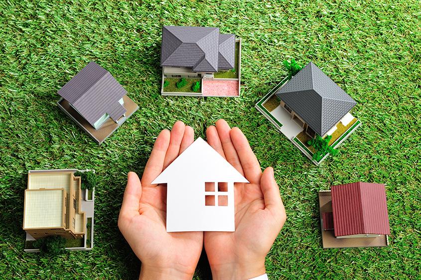 Immobilier+neuf+pour+habiter+%3A+l'Etat+encourage+l%E2%80%99achat+de+logements+pour+les+primo-acc%C3%A9dants
