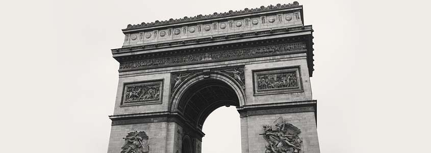 Pour les contribuables fortement fiscalisés, la loi Monuments Historiques est idéale pour défiscaliser