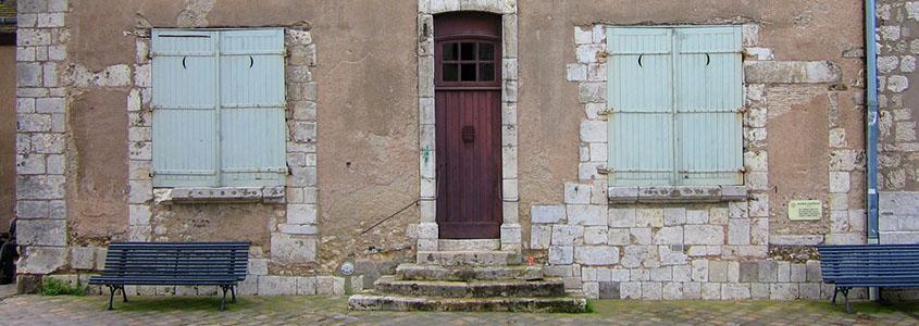 Investir dans Eure-et-Loir dans l'immobilier neuf