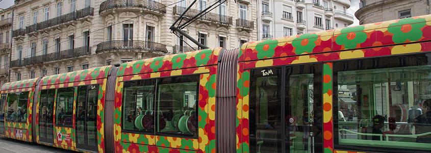 Montpellier, une ville favorable aux placements dans l'immobilier neuf