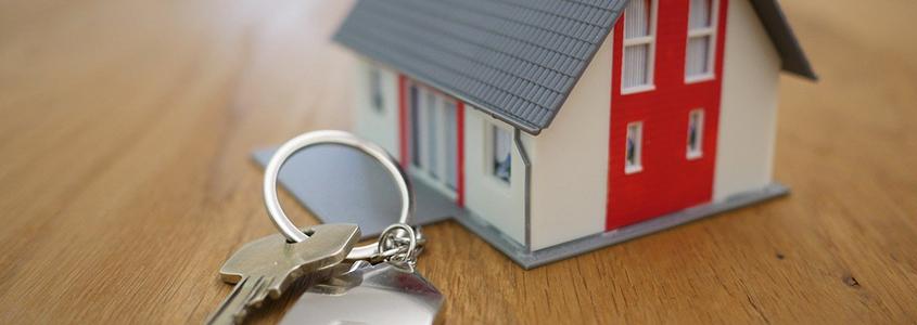 Découvrez les avantages d'un achat dans l'immobilier