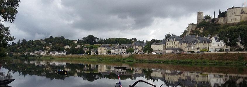 Immobilier locatif dans la région des Pays de la Loire