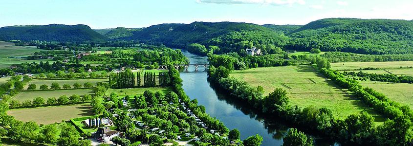 Investir en immobilier neuf en Dordogne avec Sphère Immo
