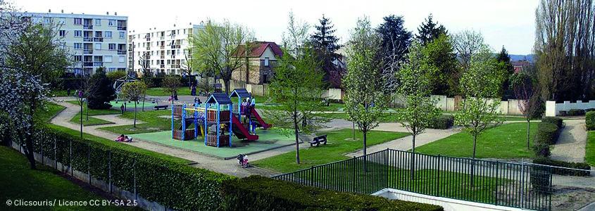 Pourquoi investir en immobilier neuf à Ermont, dans le Val-d'Oise ?