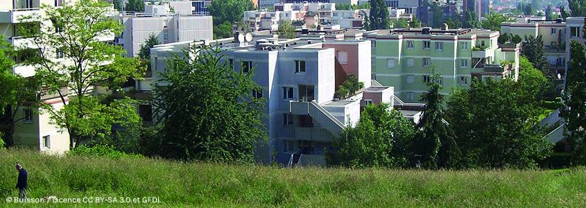 Tous les feux sont au vert pour investir en immobilier neuf à Fontenay-sous-Bois