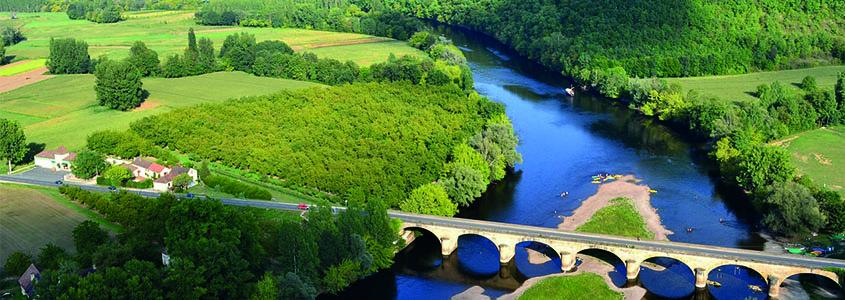 Découvrez l'Aquitaine cette belle région où investir en immobilier neuf